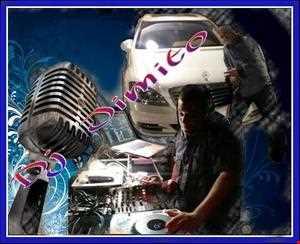 DJ JIMITO, IM THAT GOOD MIX