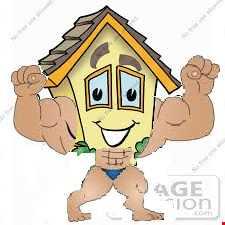 HARD AS HOUSES