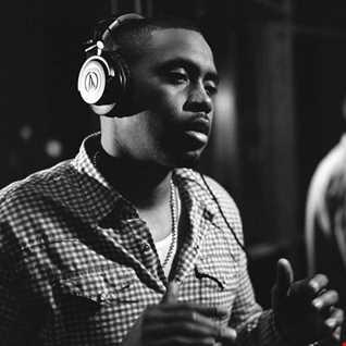Nas Nasir Mix (SteadyrockaDJROB)