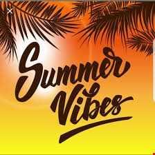 SummerVibesMix
