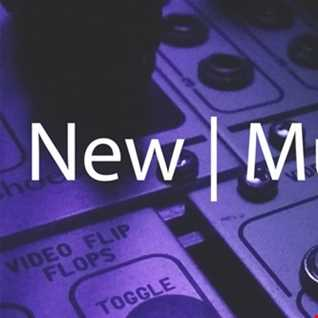 NewMusicMix(Sep2017)