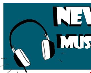 NewMusicMix (July2019)