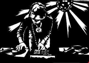 DJROB HeatrockaHour (March2013) (HipHop)