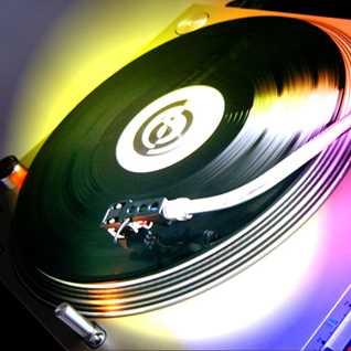 Rockout Mix (July2021)
