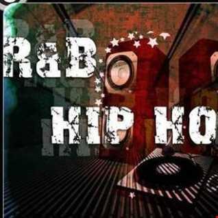 Throwback Mix 26 (HipHop & R&B)