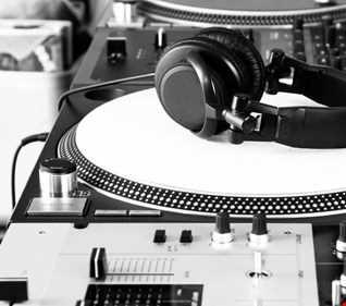 Rockout Mix (HipHop) (Feb2018)