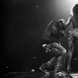 Jay Z & Beyonce (The Carters) Everything Is Love Mix (SteadyrockaDJROB)