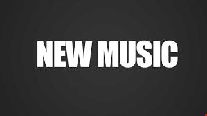 Steadyrocka DJROB NewMusicMix (Dec2016)
