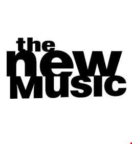 NewMusicMix (June2016) (DJROB)