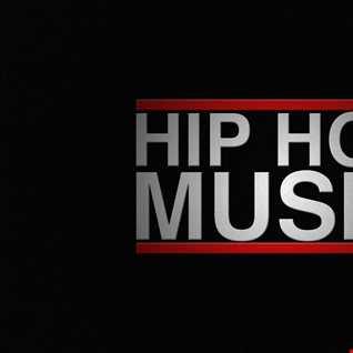 NewMusicMix (Sep2021)