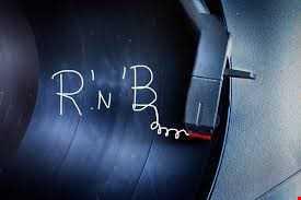 R&B Mix (Feb2017)