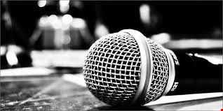 NewMusicMix (Feb2017) (HipHop)