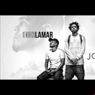Kendrick & Cole Mix (Kendrick Lamar & J Cole)