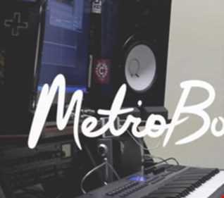 Steadyrocka DJROB (Metro Boomin Mix)