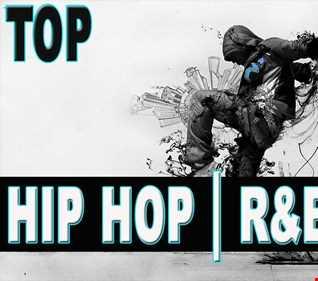 SteadyrockaDJROB Rockout Mix (April2018) (HipHop)