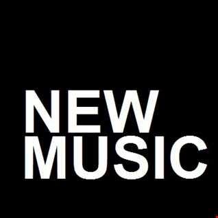 NewMusicMix(May2020)