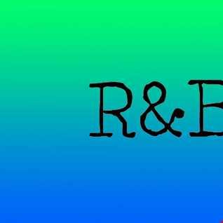 R&B Mix (August2021)