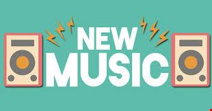 DJ ROB NewMusicMix (HipHop) (Jan2015)