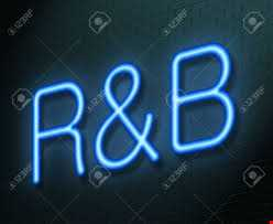 R&B Mix (Sep2020)