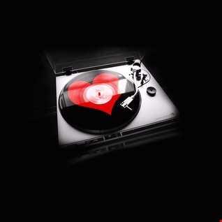 DJROB R&B Mix (April2016)