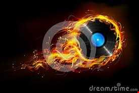 DJ ROB Heatrocka Hour (HipHop) (Feb2015)