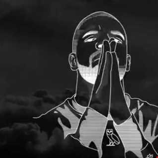 DJ ROB (Drake) Views Mix