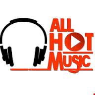 Steadyrocka DJROB Rockout Mix (Dec2016)