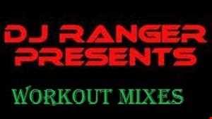 Let's dance again  by Dj Ranger