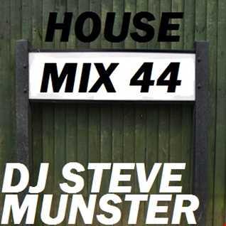 House Mix 44