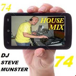 House Mix 74