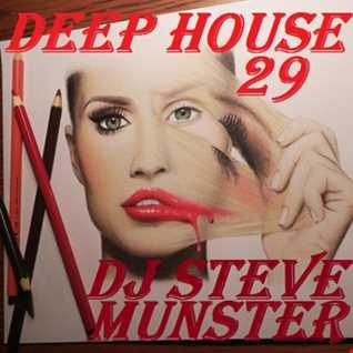 Deep House Mix 29