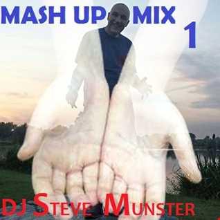 Munster Mash up Mix 1
