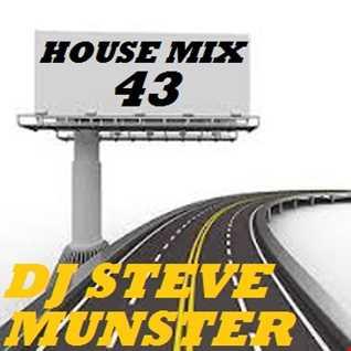 House Mix 43