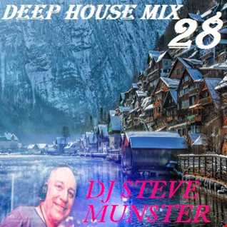 Deep House Mix 28