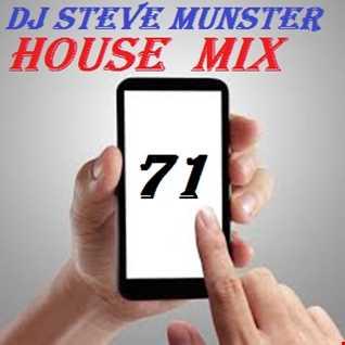 House Mix 71