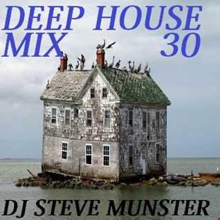 Deep House Mix 30