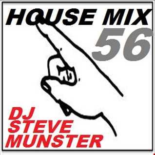 House Mix 56