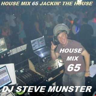 House Mix 65