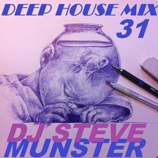 Deep House Mix 31