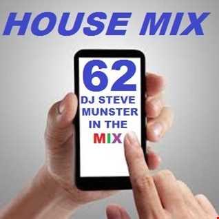 House Mix 62