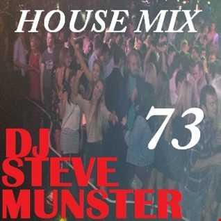House Mix 73
