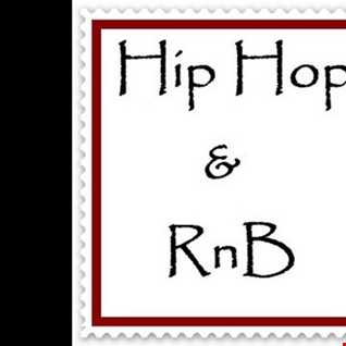 Dj Klick Hiphop Rnb 2016 Vol.