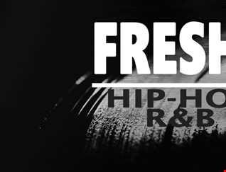 DJ KLICK HIPHOP R&B 2020 PT2