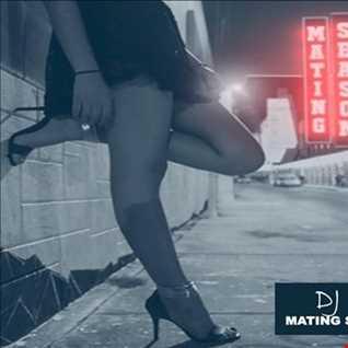 DJ KLICK   MATING SEASON MIXTAPE