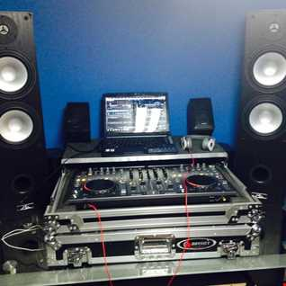 DJ KLICK   HIPHOP R&B MIX PT2