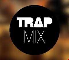DJ KLICK TRAPBOY READY 2021 MIX