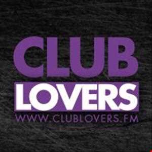 CosmoO Live @ Clublovers.fm (Nightclubbing Spezial) 20. April 2013