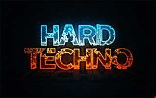 The Hardest Part Vol. 2 (Hardtechno Edition)