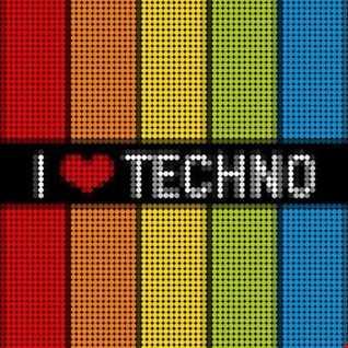 Maximal! Techno Session 2016 Vol. 2