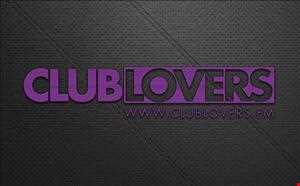 CosmoO Live @ ClubloversFM (Maximal!) 19. Januar 2013